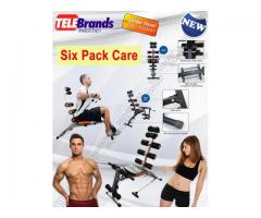 Abdominal six pack care in pakistan - telebrands 03215553257