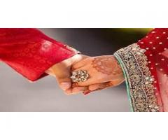 Educated Woman Age 27 Looking For Educated Caring Groom Islamabad