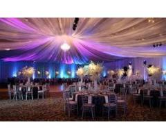 The Best Event Planning Company Providing Services In Karachi