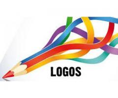 Providing Professional Logo Designing Services In Low Rates In Lahore