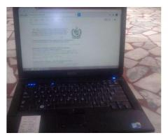 Dell Latitude E-6400 In Excellent Condition Sometime Used Sale In Peshawar