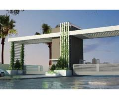 Payment Schedule Of MARDAN ENCLAVE Plots Available On Installments