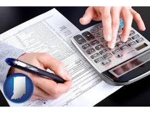 Assistant Accountant Job For Male And Female Available In