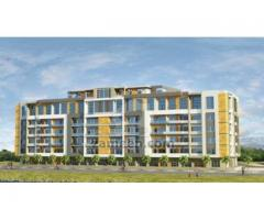 Two Bedrooms Apartment For Sale Ground Floor In Riverwalk, Islamabad