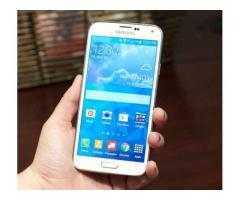 Samsung Galaxy S5 2GB Ram 16Gb Ram Exchange Possible - Bhakkar