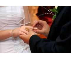 Educated Woman Looking for Handsome And Well Settled Groom Lahore