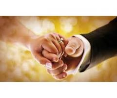 Man Having Job In UK Looking for Simple And Educated Bride From Lahore