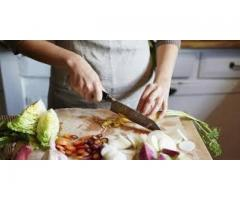 Required Expert Cooks For Our Restaurant Attractive Salary -Rawalpindi