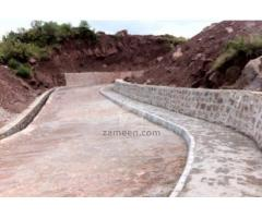 Park Place Bani Gala Prices Details Residential Plots On Easy Installments