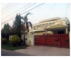 10 Marla Upper Portion Newly Constructed Available For Rent In Wapda Town Lhr