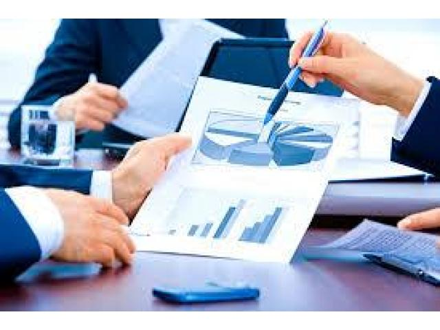 Expert Accountant Full Time Job Required For Construction Company Islamabad