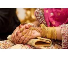 Marriage Proposals For Boys And Girls From Rawalpindi And Islamabad
