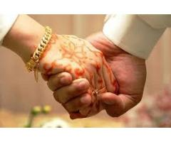Marriage Proposal Of My Daughter Looking For Educated Groom Karachi
