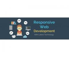 All Kind Of Web Development Services Now Get Online In Low Rates Karachi