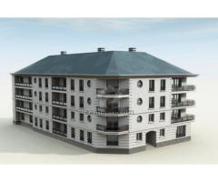 Bhurban Apartments Murree Prices Details Apartments On Easy Installments