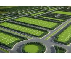 Booking Details Of Baluchistan Broadway Gwadar Plots Available On Installments