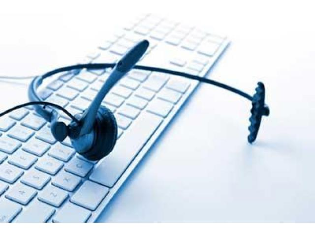 Telemarketing Staff (Female) Required Urgently for Our Call Center Lahore