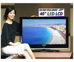 led  tv  repair  center  lahore  03334323293