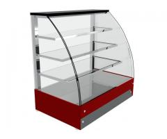 Cake Display Counter, Cake Chiller, Cake Counter Sale in Pakistan