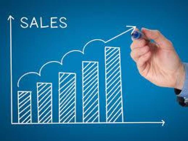 Required Urgently Sales Team And Coordinator for Our Company In Islamabad