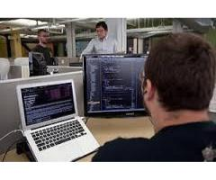 Software Engineers And Developers Jobs Available In Dubai Based Company Isb