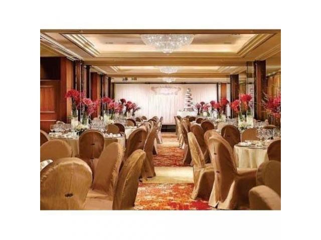 Equipments/Venues Hire for Event Home/Corporate Karachi 033322987060