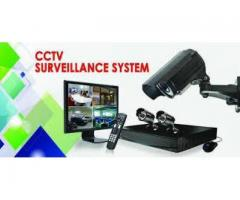 CCTV cameras, Access control systems, Home Fire alarms, Services In Islamabad