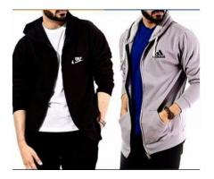 Winter Offer Hoodies Upper New Brand For Sale Home Delivery Available