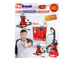 Car Pressure Washer in Pakistan-03215553257 Telebrands