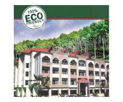 Payment Schedule Of Concordia Executive Residency Murree For Sale