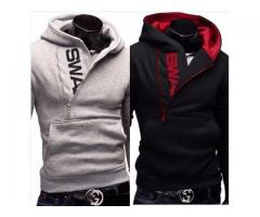 Stylish Swag Hoodies For Gents For Sale Home Delivery Available In Pakistan