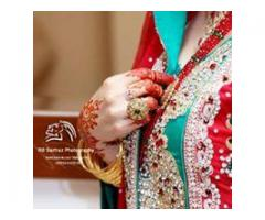 Best Deal for Wedding Event