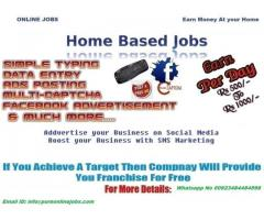 best online jobs for everyone