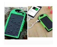 Best High Quality Power Bank Available For Sale With Free Cash On Delivery