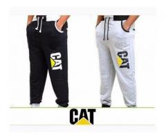 Pack Of 2 Cat Trousers for Gents Stylish In Attractive Colors Free Home Delivery