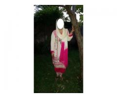 Beautiful Girl Looking For Educated And Well Settled Life Partner Rawalpindi