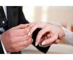 American Citizen Age 26 Looking For Simple and Caring Wife Lahore