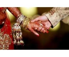 MBBS Lady Looking For Educated And Sincere Groom Lahore