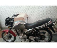 Ravi Piaggo In Excellent Condition Model 2013 Available for Sale In Islamabad