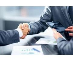 Salesmen Required For Our company For Selling Imported Coffee Faisalabad