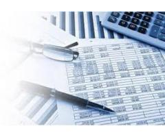 Female Accountant Required For Our Private School Attractive Salary Karachi