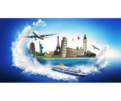 Staff Required Male And Female For Our Travel Agency Lahore