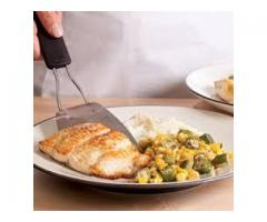 For Fast Food Restaurant Required Expert Staff And Helpers Lahore