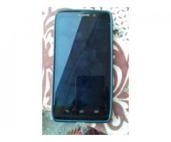 Motorola Droid Ultra 2GB Ram 16GB Rom Good Condition For Sale In Karachi