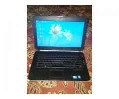 Dell Core i5 4GB Ram In Excellent Condition 320Gb HD For Sale In Kohat
