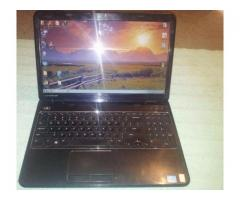 Dell Inspiron Laptop 2GB Ram Core i3 Good Battery Timing Sale In Abbottabad