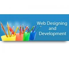 Teaching Staff Required For Web Designing And Development Academy In Krchi