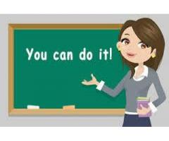 Experienced Home Tutors (Female) Required Urgently For Academy In Karachi
