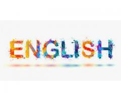 Expert English Language Teachers Required For Our Academy Evening Shift