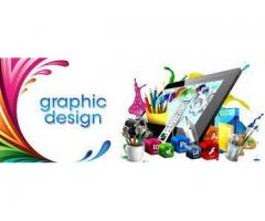 Professional Graphic Designers Staff Required For Our Office In Karachi